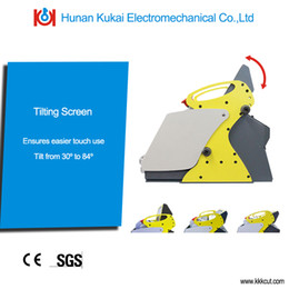 Wholesale Auto Key Cutting - CE approved cars key cutting machine price and china high security car key cutting machines wholesale