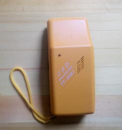 Productos de prueba online-Las ventas de productos profesionales, detector de aguja de mano ty-20mj JSD prenda pin test