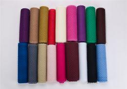 Wholesale Birdcage Craft - B003 NO11 to NO18 Birdcage Veil Netting Wedding Hat Fascinator Millinery Craft