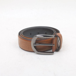 Wholesale Man S Formal Shoes - SaleThe belt for men ,The Belt can matching to our shoes color, leather belt without shipping need ship together with the shoe HD-B05