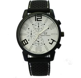 Wholesale Wholesale Exercise Watches - Digital watch sport silicone waterproof male man wristwatch waterproof clock running exercise fitness gym timepiece