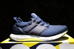 Wholesale Design Tables Cheap - Wholesale 2017 Cheap 3.0 Ultra Boost Running Shoes Ultra Boost Shoes Sports Shoes Brand 2017 New Hypebeast Design Athletic