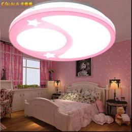 techo dormitorio nios lmpara de techo para nios moderno lmparas led lmpara de techo de