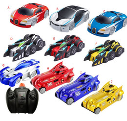 Wholesale Drift Model Cars - RD car drift remote control buggies radio controlled machine highspeed micro racing car Remote Control Car Model Toy Car