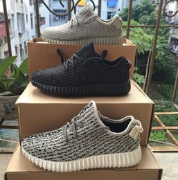Wholesale Shoes Famous Men - HOT SELL New classic casual shoes Famous trademarks Breathable women and men running shoes