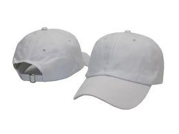 Wholesale New Blank Baseball Hats - 2016 Baseball Cap Men Women Snapback Caps Casquette Brand Bone Hats For Men Women Chapeau Plain Visors Flat Gorras Blank New Hat