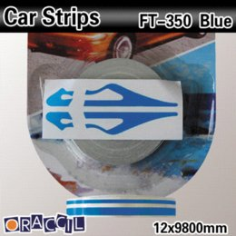 Wholesale Cheap Fabric Curtains - Hot sale 12*9800mm Free Shipping Pin Stripe Tape Streamline Decals Stickers for Car Cheap striped fabric for curtains
