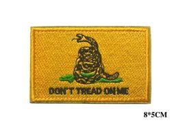 NE PAS TRAITER SUR MOI Moral Tactical Morale Patch HookLoop Badge / Badge PVC Appliques Broderie / Emblème en caoutchouc ? partir de fabricateur
