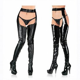 Canada Super Sexy Thigh High Boots Supply, Super Sexy Thigh High ...