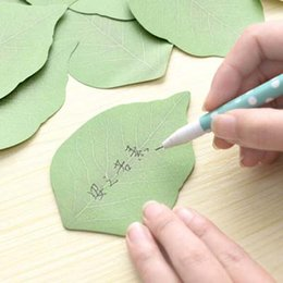 School Pad Samples, School Pad Samples Suppliers and Manufacturers