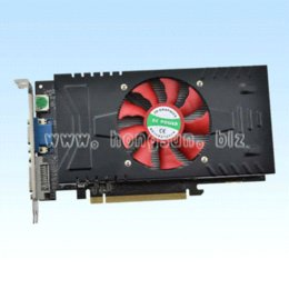 Wholesale Gt 128 - Free Shipping 100% New NVIDIA GeForce 9800 GT 512MB DDR3 PCI-E 16X Graphic Video Gaming Card drop Shipping with tracking number