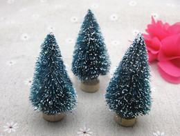 9d37cc11132 Árboles De Navidad Reales Online