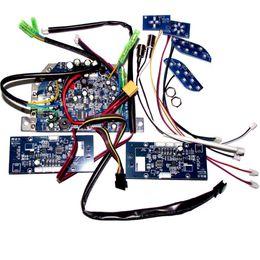 Wholesale Self Balance - MotherBoard Parts Set Controller Board Sensor For Self Balancing Scooter Hoverboard