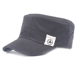 Military Army Outdoor Cap Australia  56986c98ea77