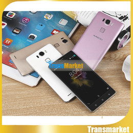 Wholesale Cheap New Gps - New Cheap 3G WCDMA AMIGOO H3000 Quad Core MTK6580 1.3GHz 512MB RAM 4GB ROM Android 5.1 Lollipop 5.5 inch IPS540*960 HD GPS WiFi Smartphone