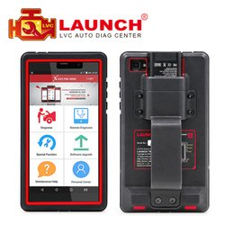Wholesale Mini Diagun - 2017 New Released Launch X431 Pro Mini with bluetooth function 2 years free update Online Mini X431 PRO powerful than diagun