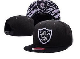 Wholesale Hip Hop Bboy - Popular Mens Women Snapback Hats Hip-Hop adjustable bboy Baseball Cap Hat Snapback Hat Cap,new Basketball Adjustable Cap Hats,ball Snapbacks