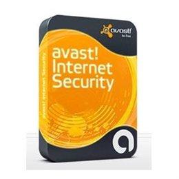 Wholesale Internet Via - Avast internet security antivirus software 3 PC 3 User Key Avast Antivirus only License no key via message