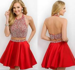Canada Homecoming Dresses Pockets Supply, Homecoming Dresses ...