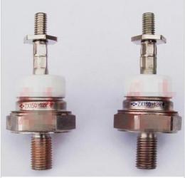Wholesale Series Diodes - B525571   B525570   B525571-1   B525571-2 ROTATING DIODE for 570 series Marathon generator free shipping