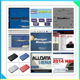 Wholesale Mitchell Manager - alldata 10.53 and mitchell manager + mitchell ultramate collision+mitchell on demand + vivid + atsg+ moto heavy truck 49in1 1000gb