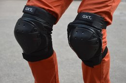 Wholesale Bike Brace - 2016 New GXT motorcycle knee ,MOTO protective motocross gear pads off-road vehicle racing bike brace knight guard kneepad
