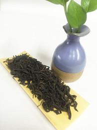 encomendar caixas de plástico Desconto Saúde teaHot venda Rei do chá DaHongPao Oolong chá armoa Alta montanha chá 50% Fermanted Alta Frete grátis