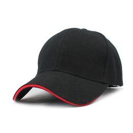 Wholesale Hat Womens - cheap skateboard hat gorras moda womens baseball hats sport caps casquette vintage snapback outdoor for men racing chapeu cap