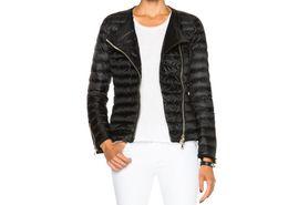 Wholesale Winter Jackets Xs For Women - 2017 The New Brand winter women slim parkas for winter Jacket Women black Ladies anorak coats parka women jackets