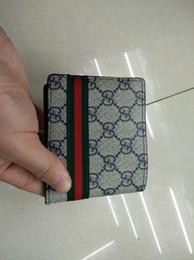 Wholesale Good Quality Long Wallet Women - 2017 (lv1gucci2fendi3ferragamo4)fashion luxury brand women and men High Quality wallets Men Business wallets designer good wallats for women