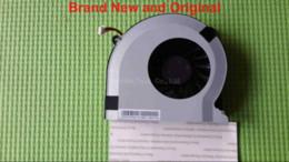 Wholesale Asus Heatsink - Brand New and Original CPU fan for Asus G750 G750JW G750J ADDA AB08812HX26DB00 00G750JH laptop cpu cooling fan cooler heatsink
