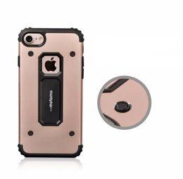 Wholesale Hard Case Sale - 2017 Hot Sale Fancy TPU Armor Hard Phone Case For iphone 6 7 plus Samsung Galaxy s8 s8 plus US1