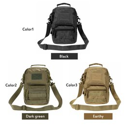 Canada Tactical Shoulder Sling Bags Supply, Tactical Shoulder ...