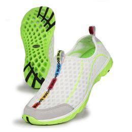 Wholesale Super Light Clay - New comfortable breathable men shoes,super light shoes men,brand casual shoes,quality walking shoe size 40-47