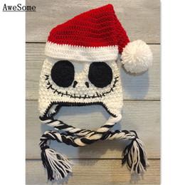 Distributors of Discount Baby Jack Nightmare Before Christmas ...