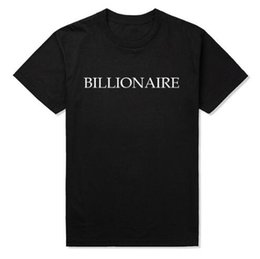 Wholesale Dandy S - Summer Mens T Shirt Fashion 2016 HIP HOP DANDY YOYO T-shirt PYERX YEEZUS billionaire Men Tees MTT033