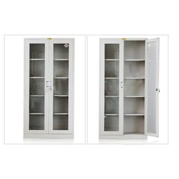 Wholesale Fire Packages - Custom Office Iron Cabinet Multifunction With Lock Metal Fire Protection File Cabinets Certificate of Financial Office Cabinet
