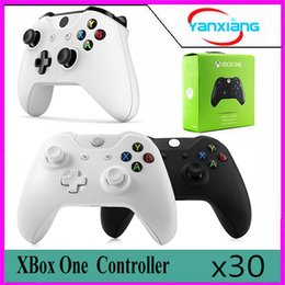 microsoft xbox one wireless controller coupons promo codes deals