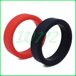 Wholesale Men Silicone Sex - Delay penis ring,cock ring,sex delay for man,sex products,sex toy