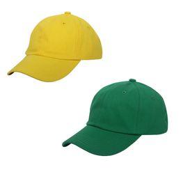 af1d5b27a88 Wholesale Green Yellow Cosy Snapbacks Baseball Cap Adjustable57~59cm Blank  Golf Ball Hat 100% Cotton Unisex Suitable For All Seasons Flexfit Cap Ny  Caps ...