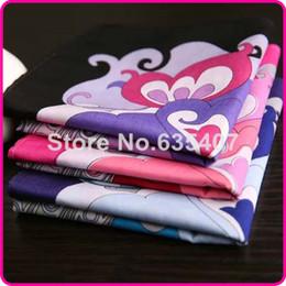 Wholesale Ladies Handkerchiefs Embroidered - New Arrival 3pcs lots 100% cotton 43cm*43cm High Quality women's handkerchief white with lace embroidered pocket squares hanky