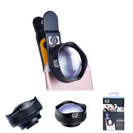 Deutschland Großhandels-APEXEL Objektiv 3X Teleobjektiv HD Handy-Kameraobjektiv 3X AS nahes Teleskop-Objektiv für iPhone Samsung Android Smartphone 85mm Versorgung