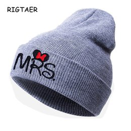 Wholesale Newborn Hats For Photography - New fashion Winter Warm Baby Hats Baby Cap For Children Winter Knitted Hat Kids Boy Girls Hats beanies newborn photography props