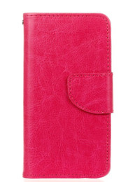 Wholesale Cheap Flip Phones Cases - Cheap For Samsung A310 Case Purse Wallet Flip Slim Cute Cover Mobile Phone Leather Case For Samsung Galaxy A3 2016 A310F A310 A3100