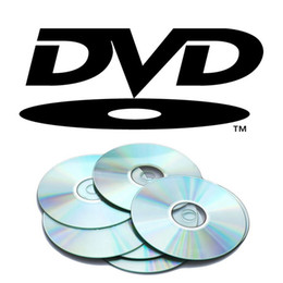 Wholesale Dvd Tv Shows - Factory Price!TV series shows DVDs Fitness Workout Music DVDs Latest Movies kids movies cartoon DVD CD player Contact Us for more info