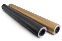 Wholesale Car Wrap Style - 127cm*10cm Carbon Fiber Vinyl Film Car Stickers Waterproof Car Styling Wrap For Auto Vehicle Detailing accessories Motorcycle