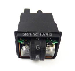 Wholesale Audi A4 B6 Seats - Rear Left Right Lock Switch & Heated Seat Schalter 8E0963563 8E0 963 563 For Audi A4 B6 Quattro 3.0L 1.8L 2002 2003