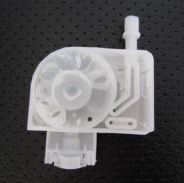 Wholesale Wholesale Epson - 10 x Damper for Epson Stylus Pro 9800 9400 7800 7880 7400 7450 4800 4400 4450 1800 1900 Printers