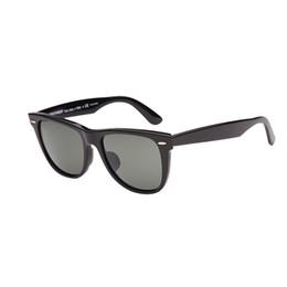 Защищать диск онлайн-Бренд оптический роскошь мужчины поляризованные мода солнцезащитные очки УФ-защиты солнцезащитные очки мужской вождение gafas-де-Сол óculos солнечные очки UV400