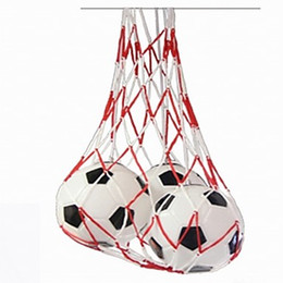 Wholesale Kids Room Pendant Light - Children Football Modern Minimalist LED Pendant Lamp Boy kids Room Bedroom Lights Free Shipping 3 Lights
